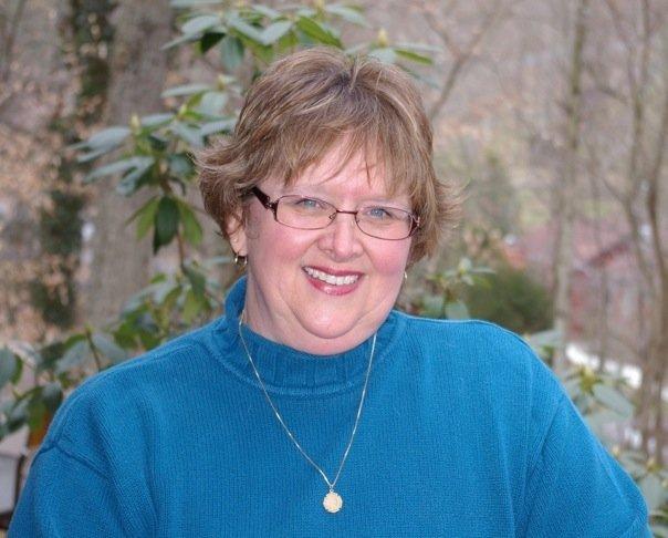 Blog - Kathy 3