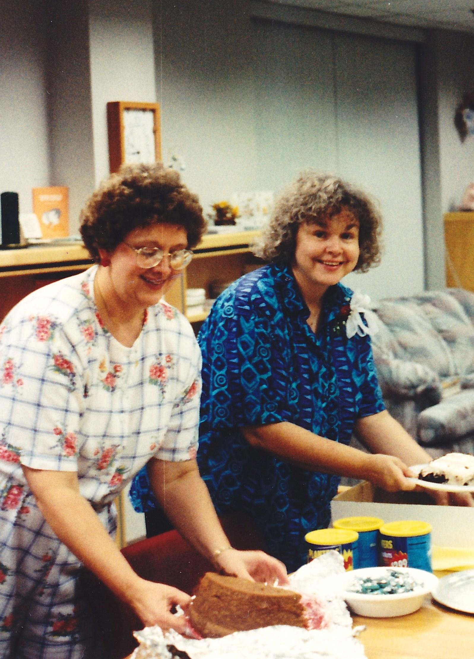 Blog - Kathy & Deb 2