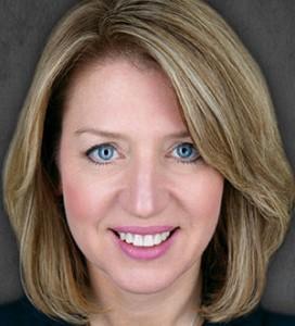 Blog - Liz Wiseman