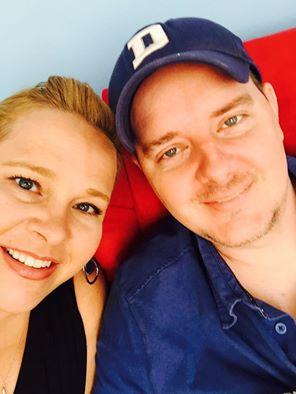 Blog - Grace - Brandi & Heath