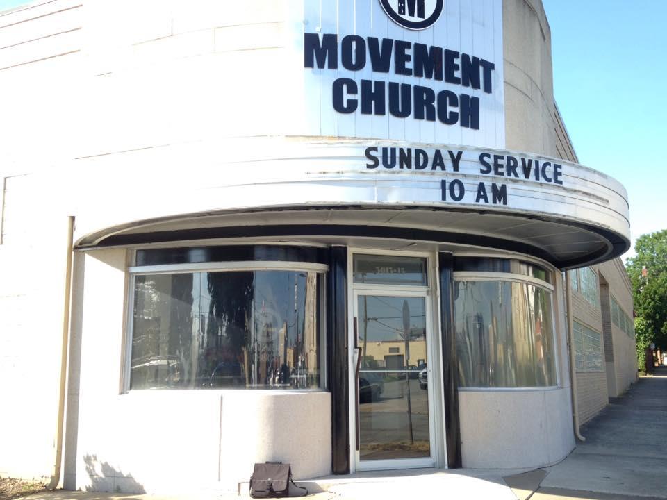 blog-explore-god-movement-church