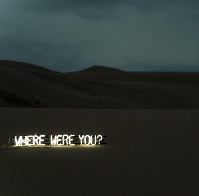 blog-where-were-you-tumblr