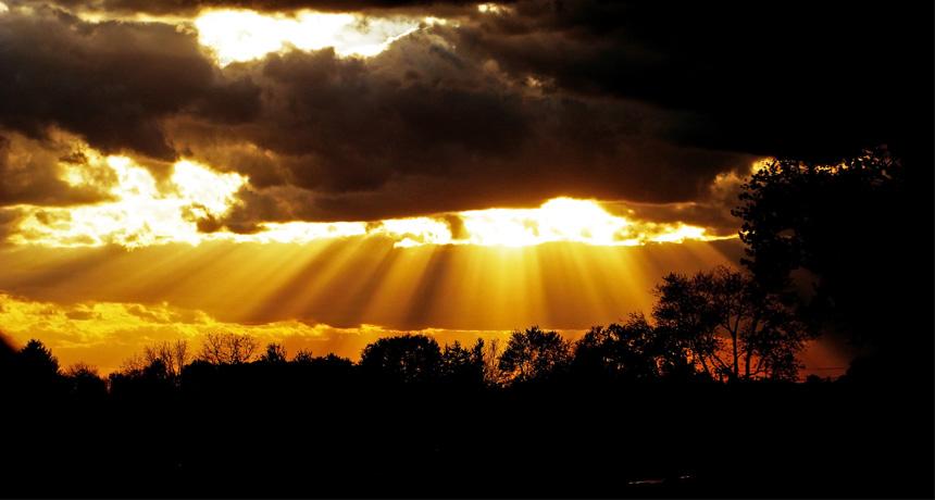 blog-light-out-of-darkness-chip-brogden